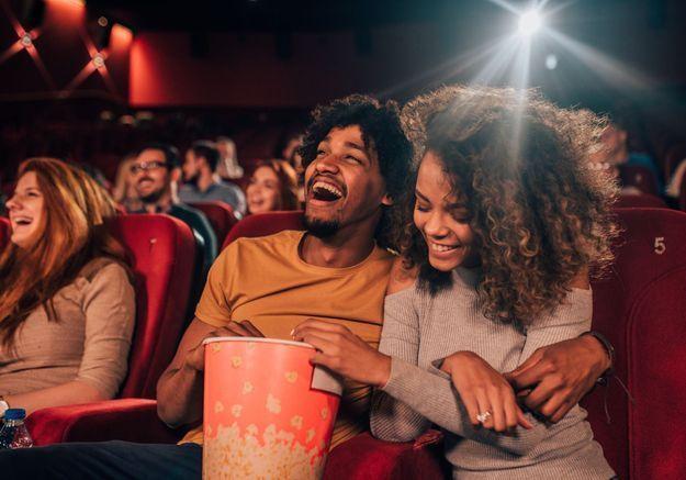 Déconfinement : la réouverture des cinémas « ne sera pas avant l'été »