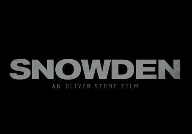 Découvrez le premier trailer de « Snowden », d'Oliver Stone