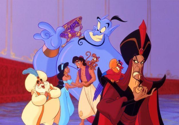 Disney + disponible en France : découvrez le prix de l'abonnement et le catalogue