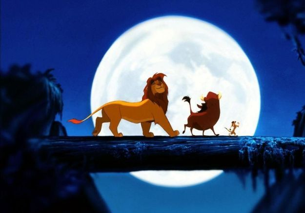 Disney : le petit secret qui explique le succès des films