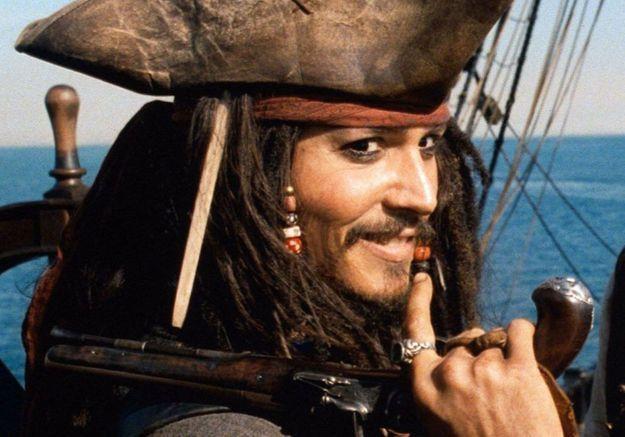 Disney : un remake exclusivement féminin de « Pirates des Caraïbes » en préparation