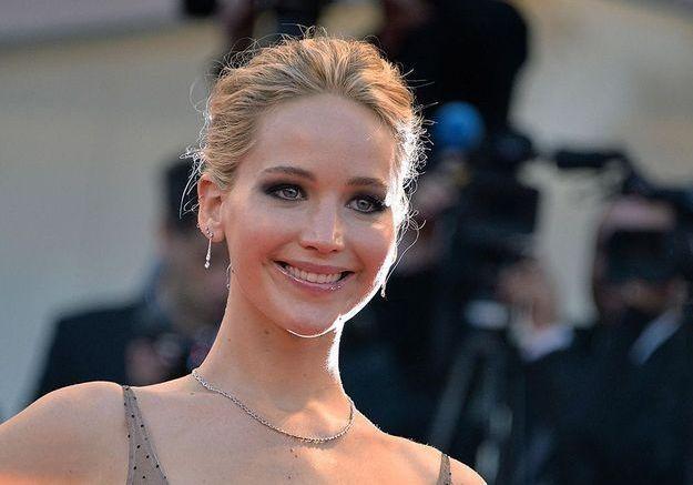 Don't Look Up : baiser torride entre Timothée Chalamet et Jennifer Lawrence sur le tournage