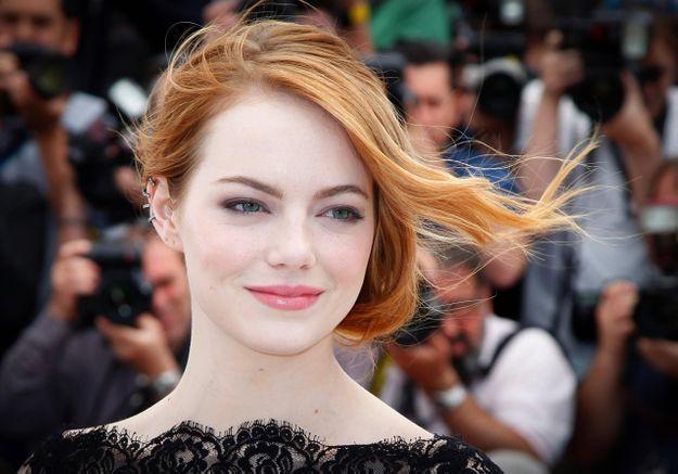 Emma Stone explique pourquoi elle a refusé « Ghostbusters 3 »