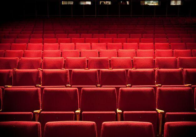 Fermeture des cinémas : Guillaume Canet, Jean Dujardin, Leïla Bekhti… partagent leur colère