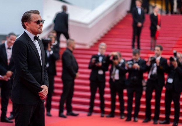 Festival de Cannes : une nouvelle « forme » pour l'édition 2020