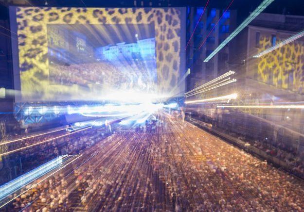 Festival de Locarno 2017 : on y est, on vous raconte !