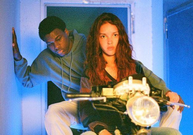 Fête du cinéma 2021 : notre sélection de 10 films à voir absolument