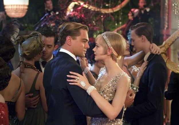 Gatsby le Magnifique bientôt adapté en film d'animation