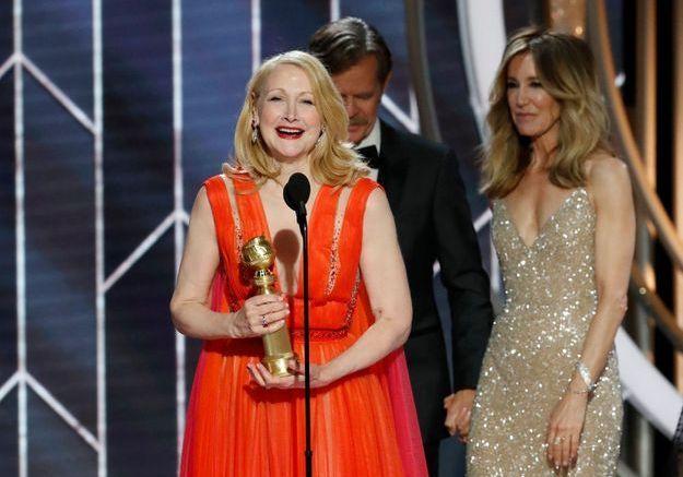 Golden Globes 2019 : la liste complète des gagnants