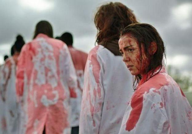 « Grave » : pourquoi faut-il voir le film de Julia Ducournau avant qu'il ne disparaisse de Netflix ?