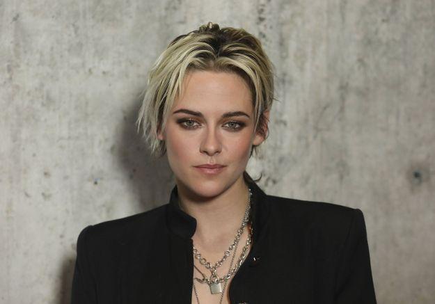 Happiest Season : découvrez la bande-annonce du film de Noël avec Kristen Stewart, héroïne lesbienne