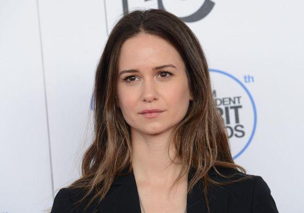 « Harry Potter » : après Emma Watson, découvrez qui est la star féminine du spin-off