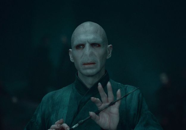 Harry Potter : la bande-annonce du film sur les origines de Voldemort dévoilée