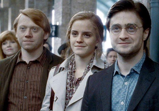 Harry Potter : la pièce de théâtre adaptée de la saga à nouveau jouée