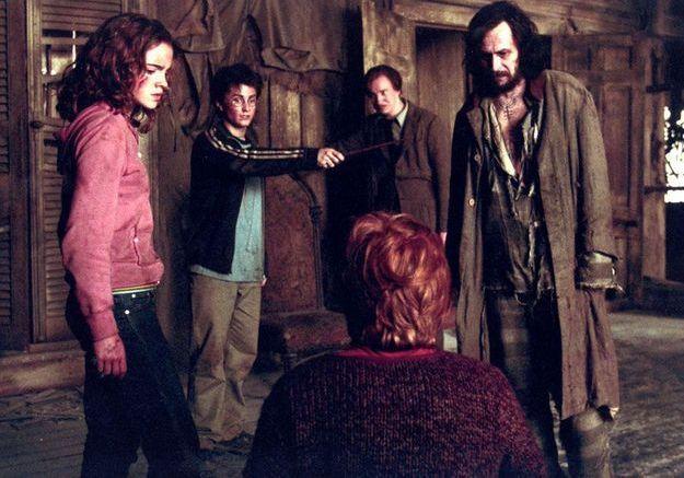 Harry Potter : quel acteur de la saga va-t-on retrouver dans «Avatar 2» ?
