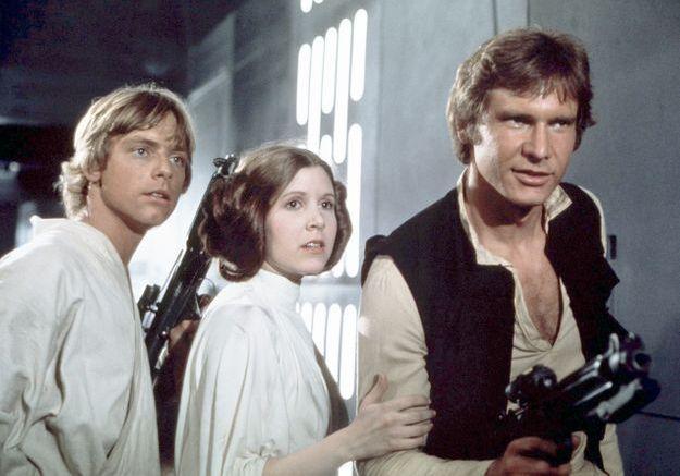 Histoire de culte : comment la saga « Star Wars » est devenue un phénomène planétaire ?