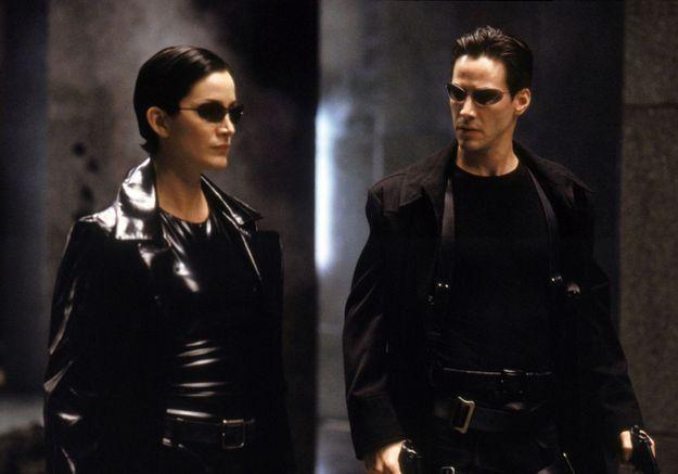 Histoire de culte : « Matrix », un film visionnaire