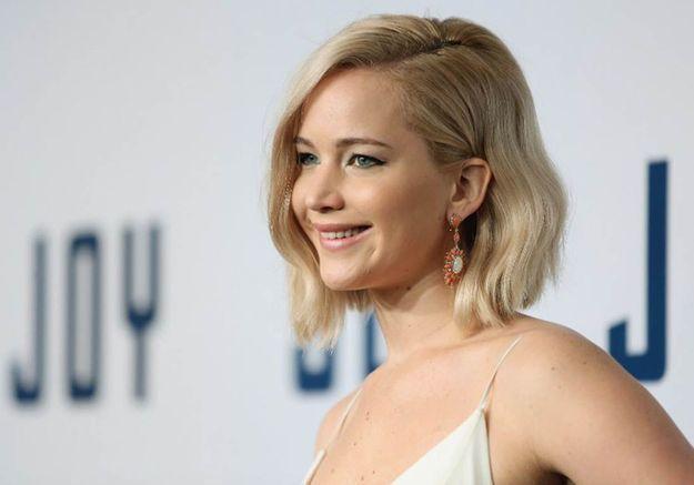 Hunger Games : le prequel se fera sans Jennifer Lawrence