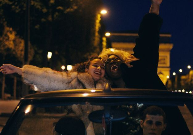 « Divines » : un film coup de poing qui dépoussière le cinéma français