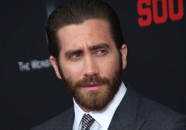 Jake Gyllenhaal : bientôt le rôle principal du film sur l'attentat de Boston ?