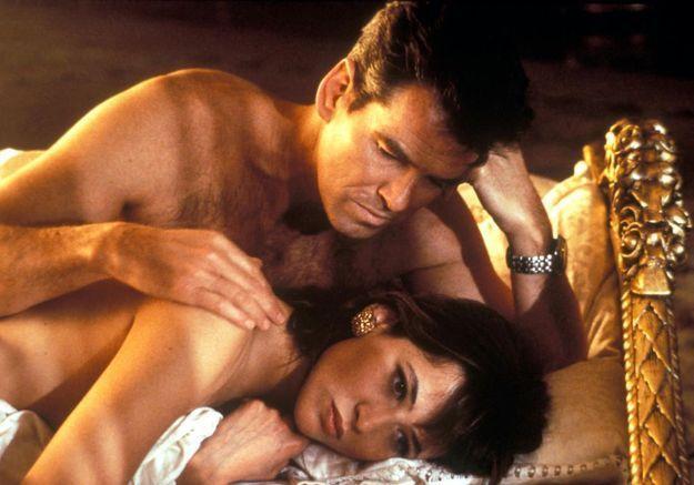James Bond : 60 ans de sexisme en smoking