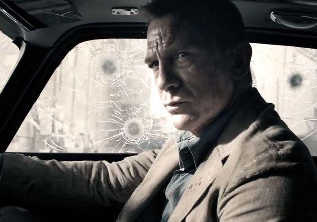 James Bond : le prochain agent 007 sera une femme noire, et on sait qui l'incarnera