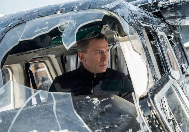 James Bond : une actrice reprend son rôle et vous la connaissez bien…