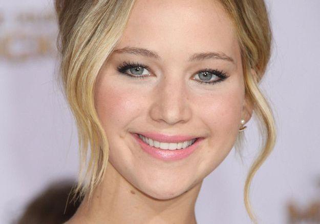 Jennifer Lawrence et Amy Schumer bientôt aux manettes d'une comédie