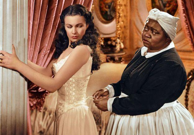 Jugé raciste, « Autant en emporte le vent » est retiré de la plateforme HBO Max