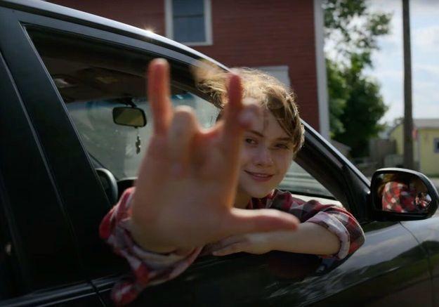 La Famille Bélier : le remake américain se dévoile dans une première bande-annonce