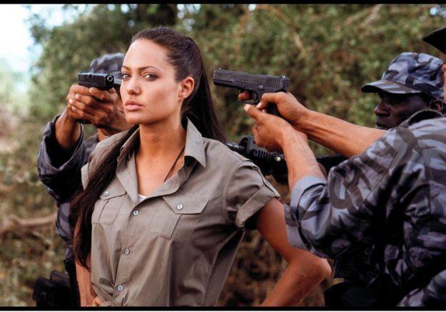 Lara Croft fait son retour au cinéma : trois réalisatrices en compétition