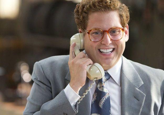« Le Loup de Wall Street » : Jonah Hill dévoile son salaire