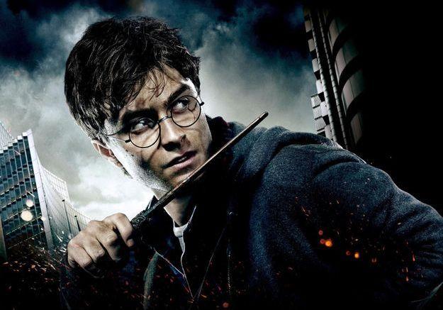 Le réalisateur de « Harry Potter » veut faire un nouveau film