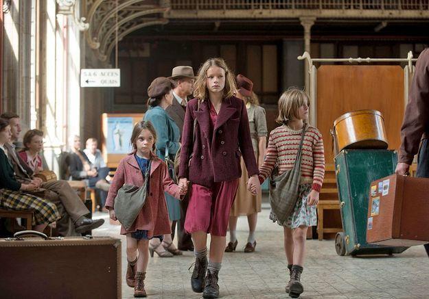 « Le voyage de Fanny » : notre film coup de cœur de la semaine !