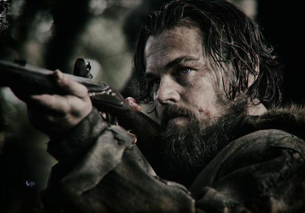 Leonardo DiCaprio revient sur les conditions difficiles du tournage de « The Revenant »