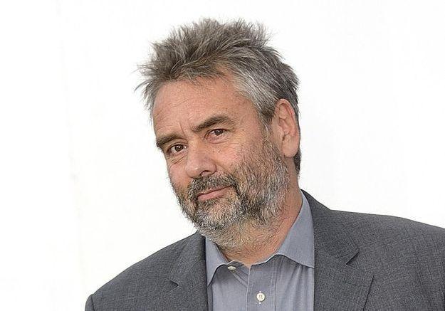 Luc Besson condamné par un tribunal pour avoir plagié John Carpenter