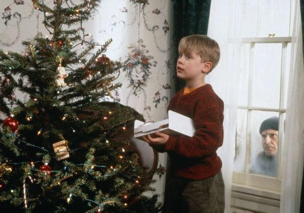 Maman j'ai raté l'avion : découvrez qui succèdera à Macaulay Culkin