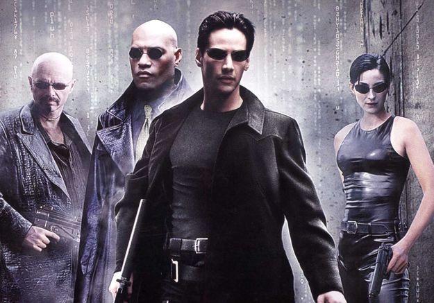 Matrix 4 : l'un des acteurs principaux ne sera pas au casting du film