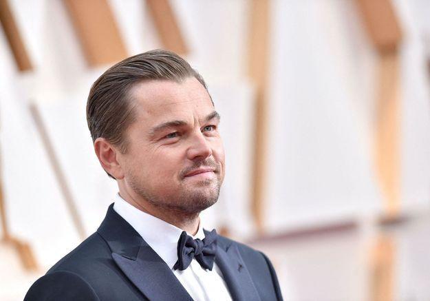 Meryl Streep, Leonardo DiCaprio, Timothée Chalamet : casting cinq étoiles pour le prochain film Netflix