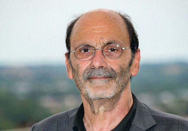 Mort de Jean-Pierre Bacri : le monde du cinéma lui rend hommage