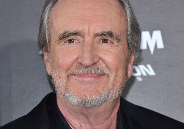 Mort de Wes Craven, le réalisateur de « Scream »