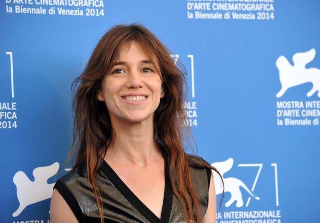 La Mostra de Venise : le rendez-vous italien du cinéma