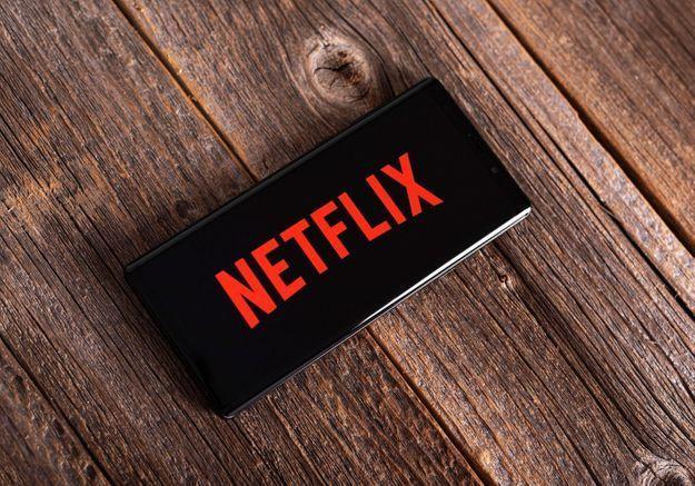 Netflix et le Collectif 50/50 s'allient pour favoriser la parité et la diversité à l'écran