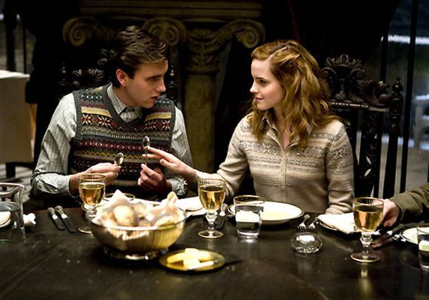 Netflix : les films Harry Potter bientôt supprimés de la plateforme !