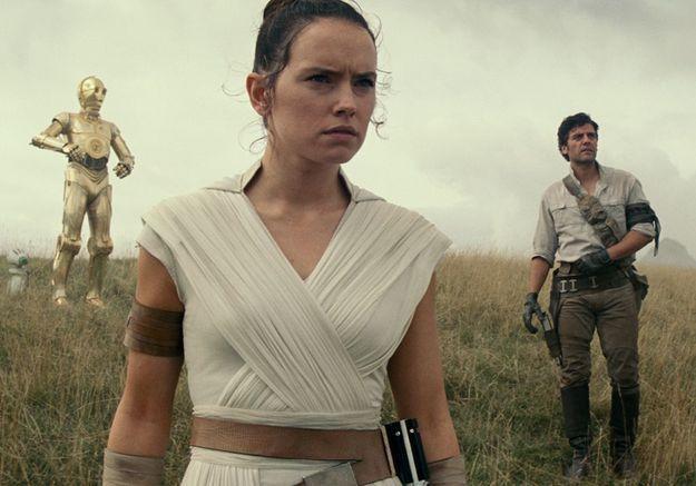 On connaît le nom du réalisateur du prochain « Star Wars »
