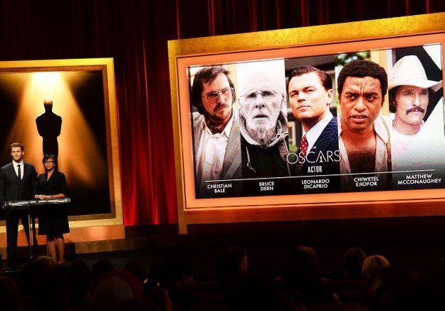 Oscars 2014 : un devin livre ses pronostics