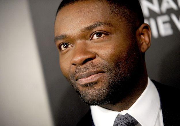 Oscars 2015: David Oyelowo réagit à la polémique sur le racisme
