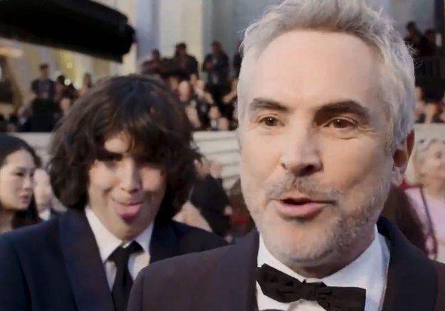 Oscars 2019 : les 3 moments que personne n'a vus durant la cérémonie