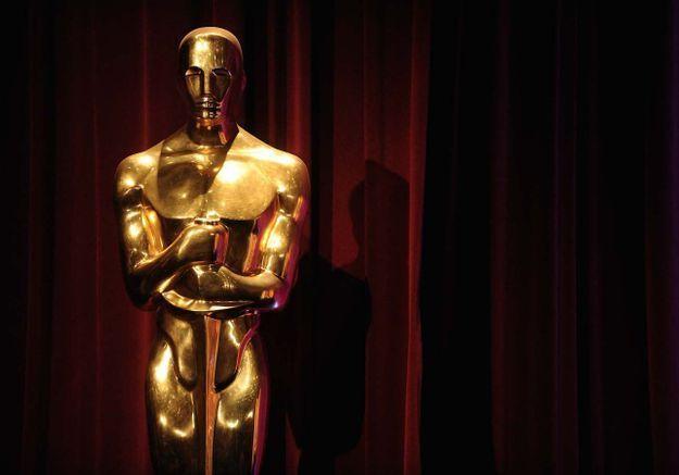 Oscars 2020 : découvrez le montant hallucinant des cadeaux offerts à chaque nommé !