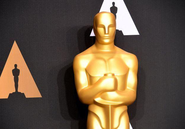 Oscars 2021 : le film Netflix « Mank » en tête des nominations